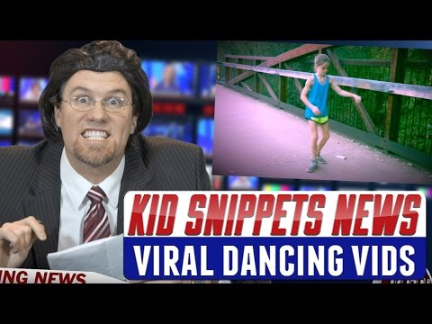 viral videos - Subscribe for new videos: http://bit.ly/1iK5Kqx Follow us on facebook: http://facebook.com/BoredShortsTV Follow us on instagram: http://instagram.com/boredshortstv Viral Video Links: