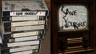 Video 10 Weirdest Things Found In Old Homes MP3, 3GP, MP4, WEBM, AVI, FLV Maret 2019