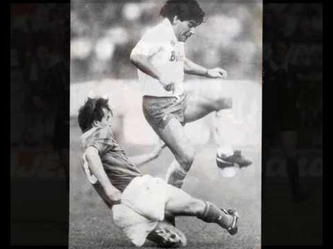 , title : 'Ligabue-Una Vita Da Mediano'