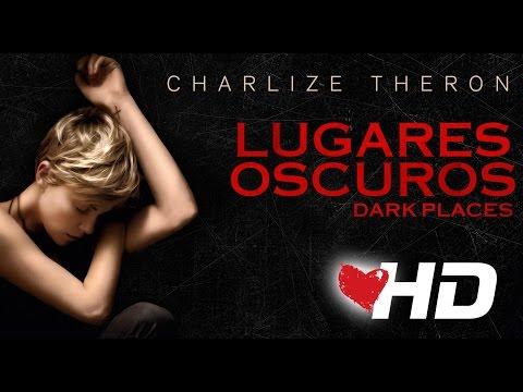 LUGARES OSCUROS (Dark Places) - Tráiler oficial - Charlize Theron / Chloë Grace Moretz