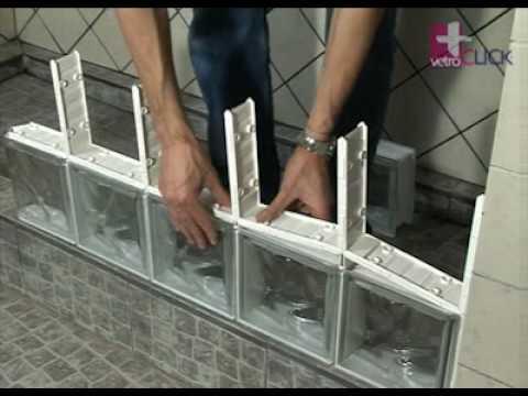 Bloque vidrio precio videos videos relacionados con - Bloque de vidrio precio ...