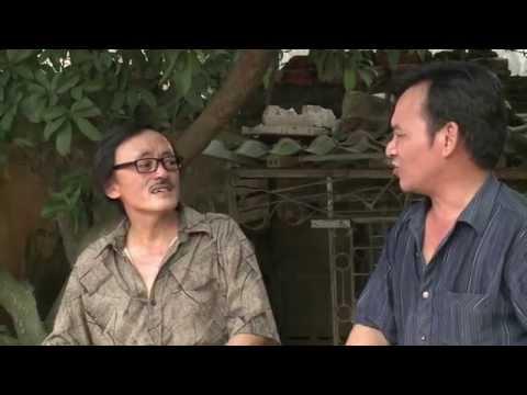 Hài Buôn Đỉa - Giang còi, Quang Tèo - Đạo diễn: Phạm Đông Hồng