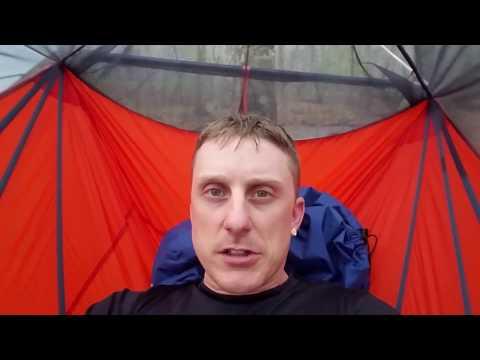 rei co op quarter dome air hammock at rei  rh   rei