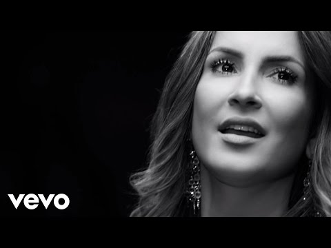 Claudia Leitte - Signs