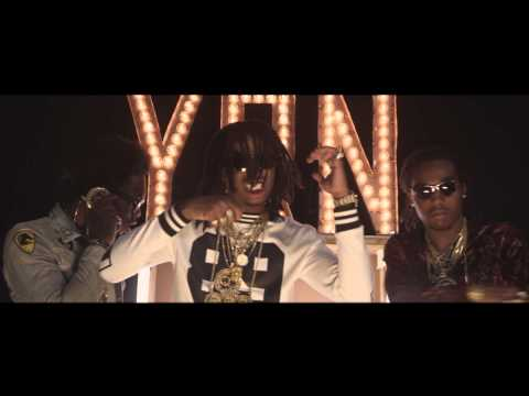 Migos - Story I Tell (Official Music Video)