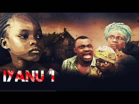 Iyanu [Part 1] - Latest 2015 Nigerian Nollywood Drama Movie (Yoruba Full HD)
