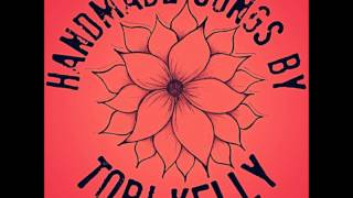 Tori Kelly - All In My Head [Handmade Songs] - YouTube