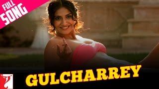 Nonton Gulcharrey - Full Song | Bewakoofiyaan | Ayushmann Khurrana | Sonam Kapoor Film Subtitle Indonesia Streaming Movie Download