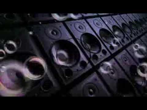 Video Full bass song DJ  Aryan download in MP3, 3GP, MP4, WEBM, AVI, FLV January 2017