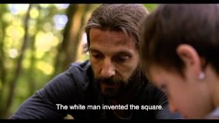 Wild Life / Vie sauvage (2014) - Trailer English Subs
