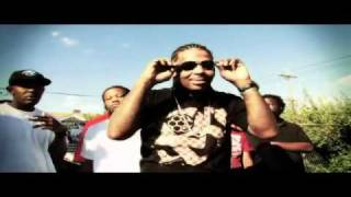 check out http://www.atlvibe.com for current events and social networking BG - Guilty By Association (OFFICIAL VIDEO) BG ...