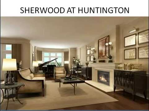 PRIMENEWCONDOS_SHERWOOD AT HUNTINGTON