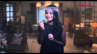 Nonton Rossa   Hijrah Cinta Ost Hijrah Cinta Movie  Uje  Film Subtitle Indonesia Streaming Movie Download