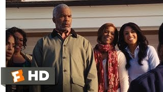 Nonton Peeples (2/11) Movie CLIP - First Impressions (2013) HD Film Subtitle Indonesia Streaming Movie Download