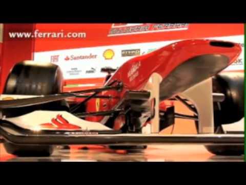 Vitaliy Petrov - Primer Ruso en la F1