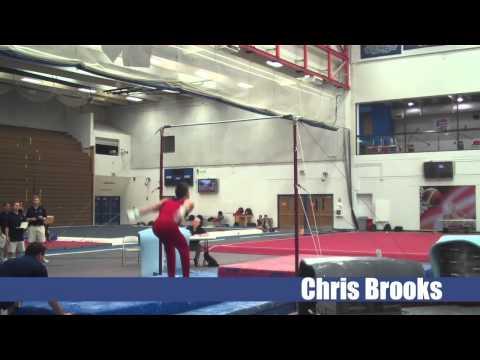 U.S. Men's World's Team Training Highlights