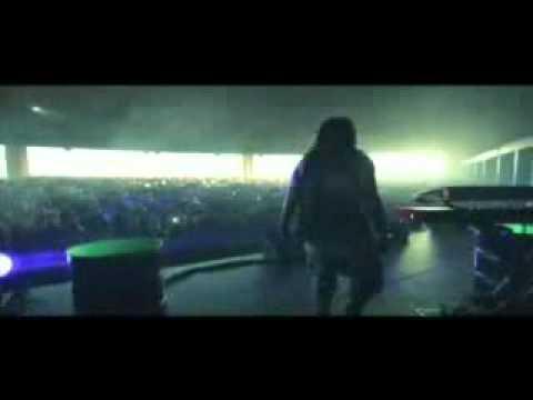 Fist Pump (Feat. B.o.B.)