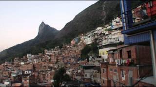 Nonton Fast Five   Filming In Rio Film Subtitle Indonesia Streaming Movie Download
