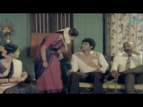 Tollywood Movies - Watch Mudilla Muchata-Telugu Full MovieWatch Starring : Chanadra mohan,Aruna Director : kodi RamaKrishna Producer :V.Suryakanthamma, Jasti Kavitha. Music Director : J V Raghvaulu Like...