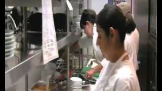 Ramsay Kitchen Nightmares Mama Rita
