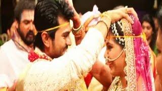 Video Ram Charan Marriage Highlights - Full HD Quality Video MP3, 3GP, MP4, WEBM, AVI, FLV Maret 2019