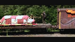 Video Indiana Jones and the Last Crusade:Train Chase MP3, 3GP, MP4, WEBM, AVI, FLV April 2018