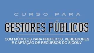 Fundação Paranaense, presidida por Requião Filho, está entre as mais atuantes do Brasil.