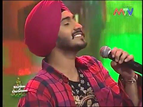 Video Tu Jaane Na - Rohanpreet Singh download in MP3, 3GP, MP4, WEBM, AVI, FLV January 2017
