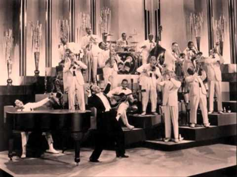 Video Cab Calloway and his Cotton Club Orchestra - Minnie the moocher (1931) download in MP3, 3GP, MP4, WEBM, AVI, FLV January 2017