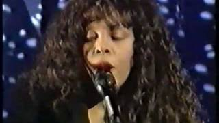The Danny Baker Show: Donna Summer (Melody Of Love)
