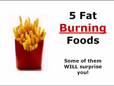 fat burning - http://www.lovefatburningfoods.com/ Discover fat burning foods that boost your metabolism and promote a fat burning hormonal response in your body. Vital if ...