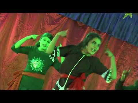 Video Gurukul Rewa Annual Function 2017_Dance1 download in MP3, 3GP, MP4, WEBM, AVI, FLV January 2017