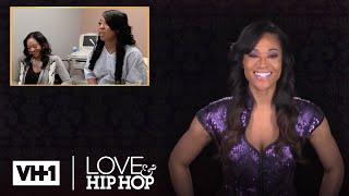 Love & Hip Hop: Atlanta + Check Yourself Season 2 Episode 4 + VH1 - YouTube