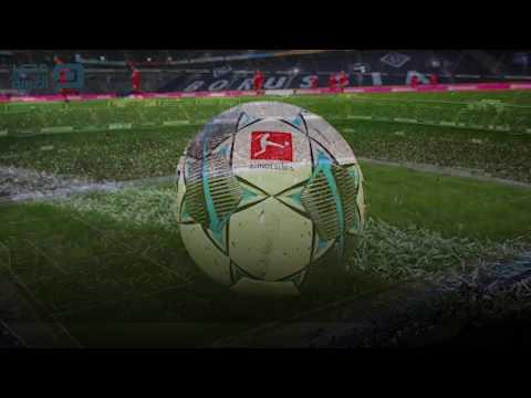 تعديلات منتظرة في مباريات الدوري بسبب أزمة كورونا