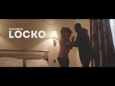 SERGEO POLO feat LOCKO: FLEUR ET VENUS (Official Clip)