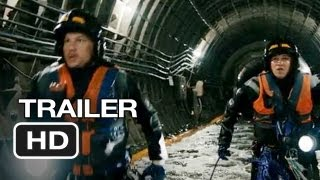 Nonton Metro Official Trailer  2  2013    Russian Disaster Movie Hd Film Subtitle Indonesia Streaming Movie Download