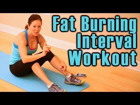 Video Full Body Fat Burning Workout, 8 Minute Home Cardio Fitness Routine | Dena Psychetruth download in MP3, 3GP, MP4, WEBM, AVI, FLV January 2017