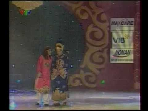 Gap nhau cuoi nam 2010 &#8211; Part 1 of 9.flv