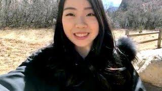 フィギュアスケート紀平梨花選手がアンバサダーに/コーセーPR動画