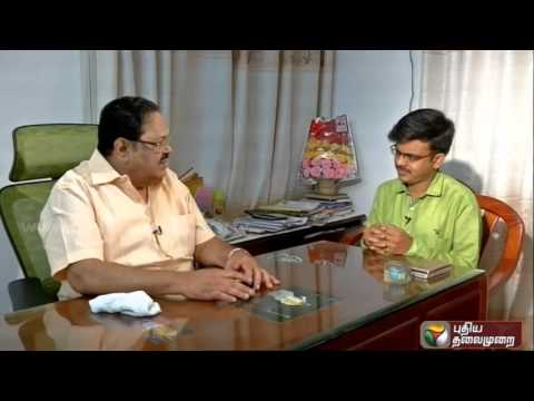 Thalaivargaludan-Durai-Murugan-DMK--Promo-16-04-2016
