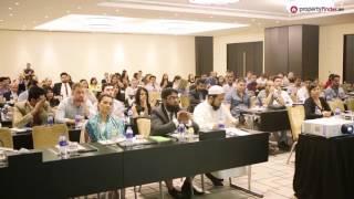 Broker Training Event Q2