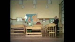 Video André van Duin - Op school MP3, 3GP, MP4, WEBM, AVI, FLV Mei 2017