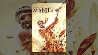 Nonton Manjhi: The Mountain Man Film Subtitle Indonesia Streaming Movie Download