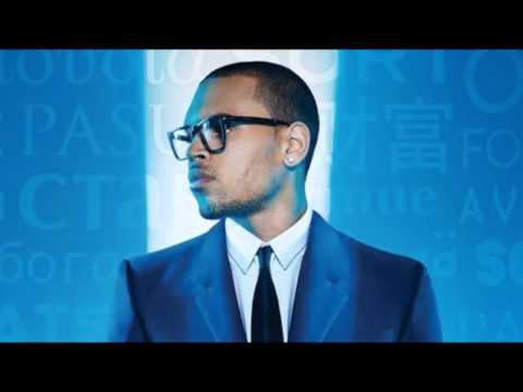 Chris Brown - Till I Die ft. Big Sean & Wiz Khalifa + (Lyrics)