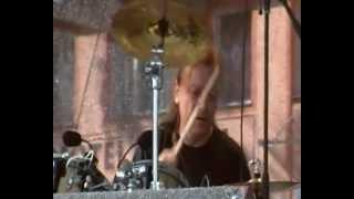 Video Krupské slavnosti 2009