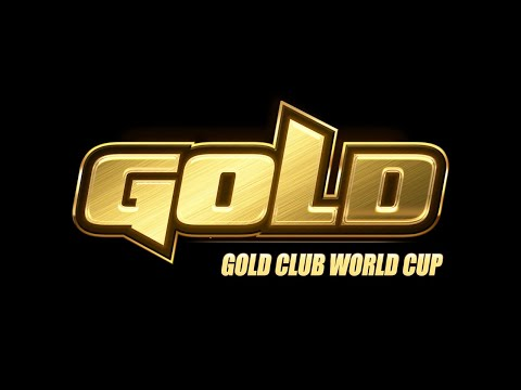 Gold Club World Cup | Day 1