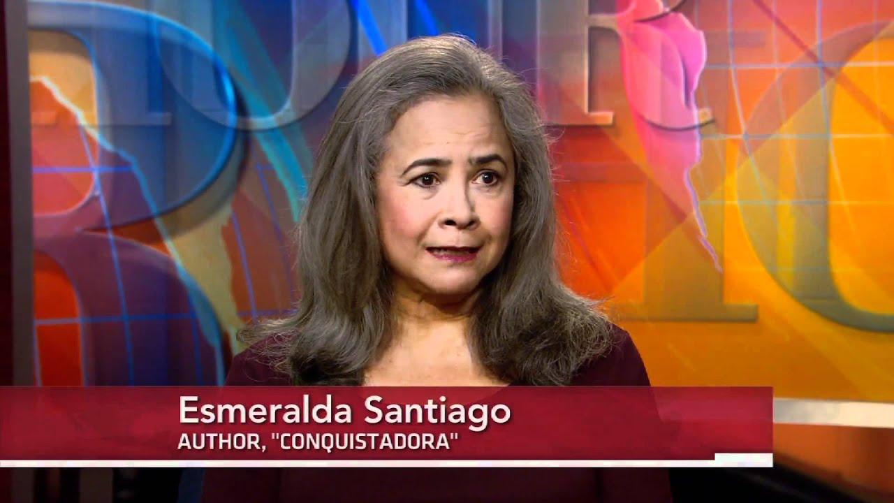 PBS NewsHour: Conversation