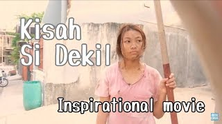 Video Kisah Si Dekil Part 1 // Short Inspirational Movie MP3, 3GP, MP4, WEBM, AVI, FLV Januari 2019
