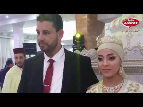 ألف هنية و هنية : تابع العرس الأسطوري للفائزين بالموسم الثالث يوم السبت 22 أكتوبر