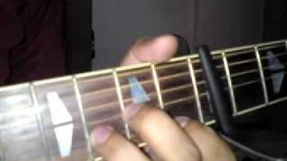 Irwansyah & Acha Septriasa-My Heart Cover